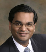Houston Neurosurgeon | Dr. Rajesh Bindal