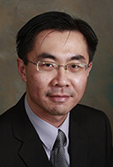 Houston Neurosurgeon Dr. Wang